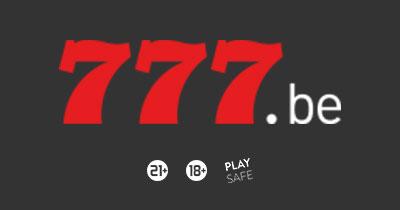 777.be