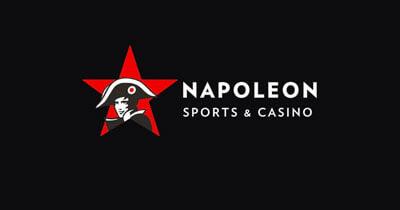 Napoleon Sports & Casino