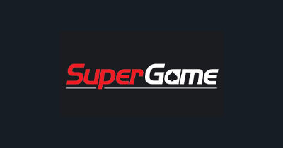 SuperGame Belgium