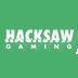 Hacksaw Gaming